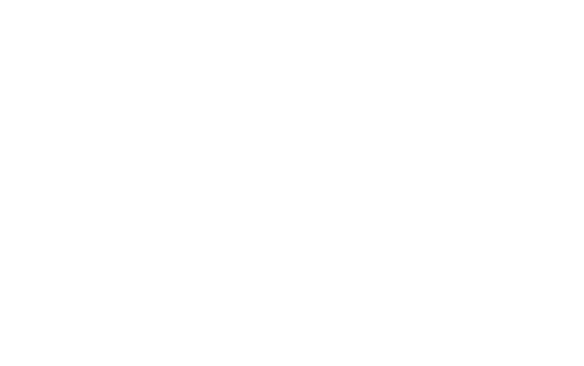 https://theglam.es/wp-content/uploads/2021/08/the-glam-blanco-1.png